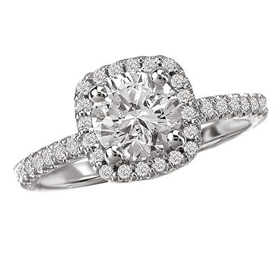 diamond rings st louis park mn