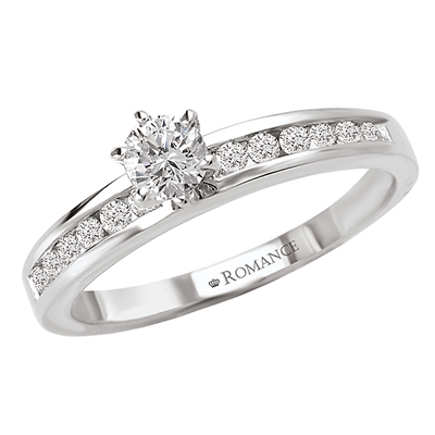romance engagement rings golden valley mn