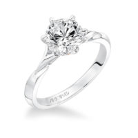 diamond wedding ring st louis park mn
