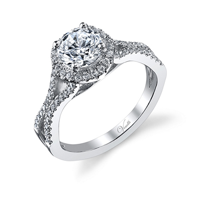 custom engagement rings golden valley mn