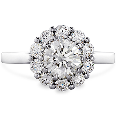 sterling silver diamond ring st louis park mn