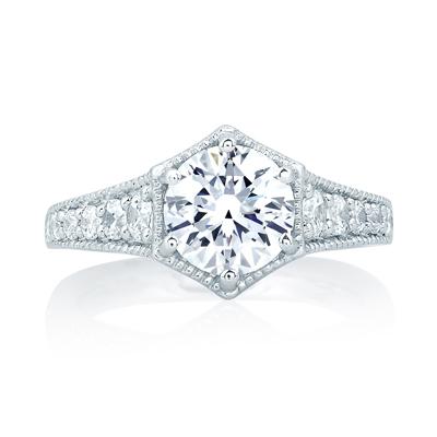diamond ring st louis park mn