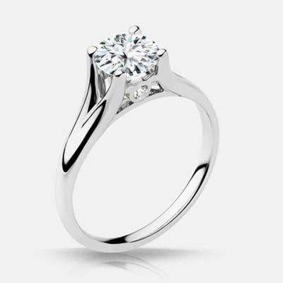 engagement ring studio st louis park mn