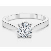 engagement ring jeweler st louis park mn