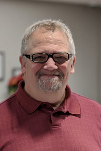 Doug Thompson
